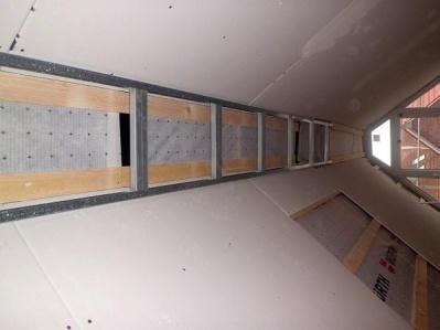 Dachgeschossausbau Hamburg trockenbauprojekte schleginski bau gmbh co kg alle